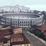 Total War: ARENA sa ukazuje v prvom traileri