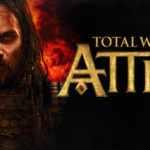 Total War: Attila – video návod
