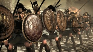 Total War: Rome ll