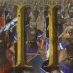 Zrejme sa blíži oznámenie druhého Rome: Total War