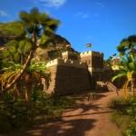 Tropico 5 má svoj dátum vydania