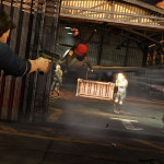 Uncharted 3 bez príbehových DLC