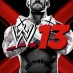 WWE 13 – brutálna recenzia