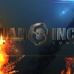 War Inc. Battlezone – recenzia