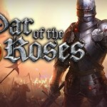 War of the Roses – recenzia