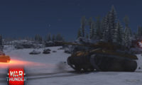 warthunder_m18_night_races