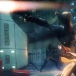Warframe, co-op strieľačka od autorov Darkness II