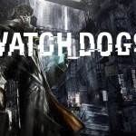Rozbehnete Watch Dogs na svojom PC?