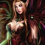 World of Warcraft i naďalej stráca predplatiteľov