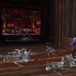 Svet World of Warcraft znova zachvátil mor