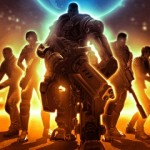 XCOM: Enemy Within – recenzia