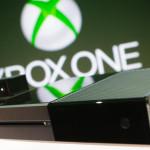 Microsoft definitívne ruší obmedzenia u Xbox One
