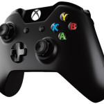 Rok 2013 priniesol 3mil. predaných kusov Xbox One