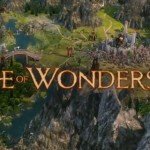 Ages of Wonders 3 – recenzia