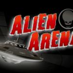 Alien Arena 2011 v7.51