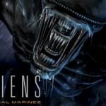 Sega zverejnila zábery z Aliens: Colonial Marines