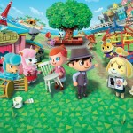 Animal Crossing: Happy Home Designer – recenzia