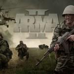 Bohemia Interactive predstavujú ArmA II: Free