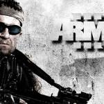 Fanúšikovia sa budú môcť zapojiť do vývoja ArmA 3