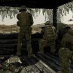 Bohemia Interactive vydali patche pre ArmA 2