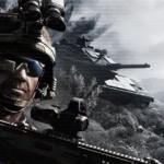 ArmA III – recenzia