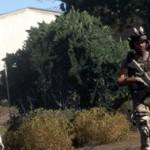 ArmA 3 mení názov ostrova, z Limnos na Altis