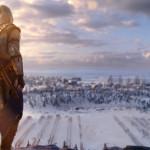 AC3 má nakročené na najpredávanejšiu hru Ubisoftu