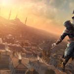 Assassins Creed: Revelations oficiálne oznámené