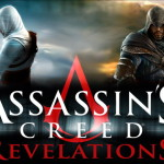 Assassins Creed: Revelations – preview