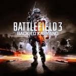 Battlefield 3 sa dočká mnohých stiahnuteľných balíčkov