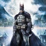 Batman: Arkham City vám zaberie 65 hodín