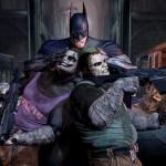 Batman: Arkham City aj vo zberateľskej edícii