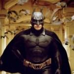 Batman: Arkham City na počítačoch opäť odložený …