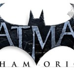 Batman: Arkham Origins v UK charts pokoril aj GTA V