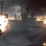 Kedy vyjdú obe bety Battlefield 4?