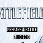 17 minutové video z Battlefield 4
