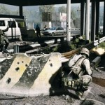 Detaily o multiplayerových módoch Battlefield 3