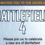 Battlefield 4 bude predstavený v priebehu GDC