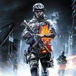 EA zverejnili ďalšiu ukážku zo singleplayeru BF3
