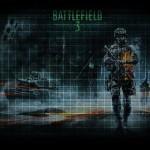 Battlefield 3 na X360? Radšej si kúpte harddisk