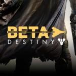 Beta Destiny sa blíži!