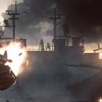 "Battlefield 4 bude mať ""pekelnú show"""
