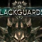 Blackguards 2 – recenzia