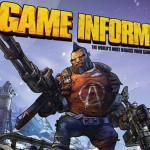 2K Games a Gearbox oznamujú Borderlands 2