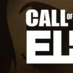 CoD: Elite pre PC je stále bez dátumu spustenia