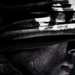 Nové Call of Duty bude Call of Duty: Ghosts