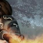 City Interactive oznamujú strieľačku Enemy Front