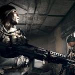Battlefield 4 – Systémové požiadavky