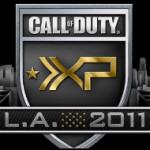 Activision chystá veľkú akciu Call of Duty: XP