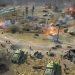 Uzavretá beta Company of Heroes 2 začne v utorok